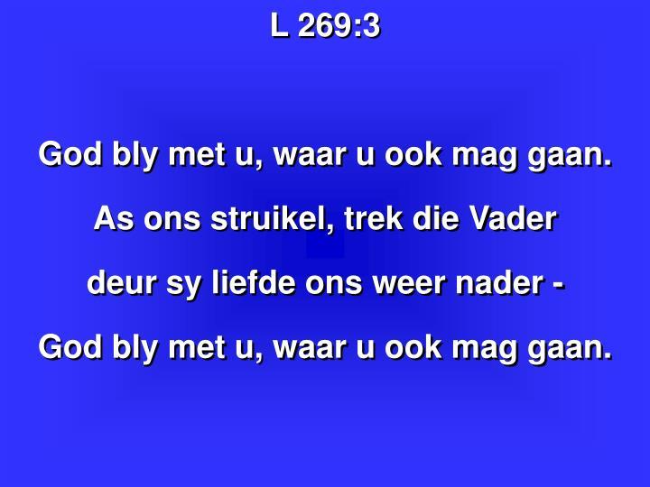 L 269:3