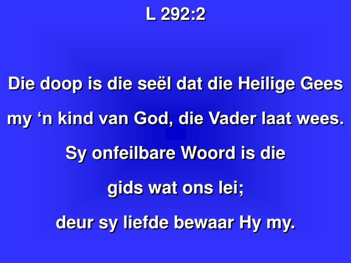 L 292:2