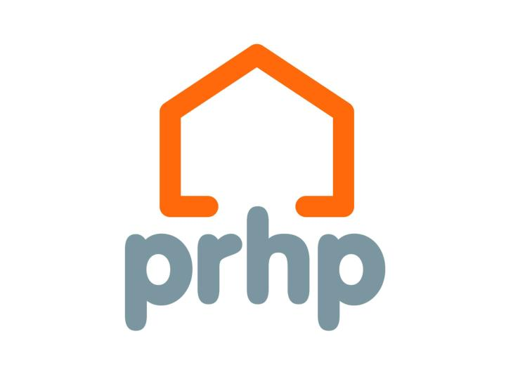 Welcome to the prhp