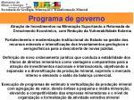 programa de governo1
