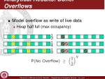 analytical results buffer overflows2