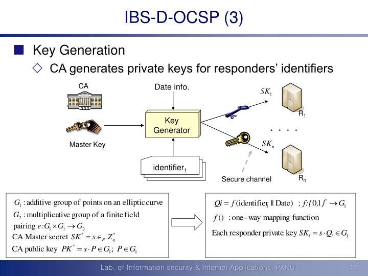 IBS-D-OCSP (3)