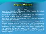 alegatos clausura3