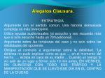 alegatos clausura4