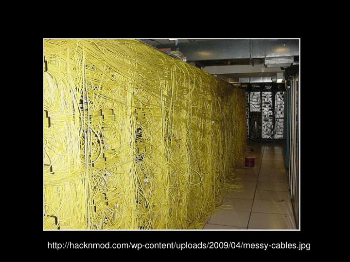 http://hacknmod.com/wp-content/uploads/2009/04/messy-cables.jpg