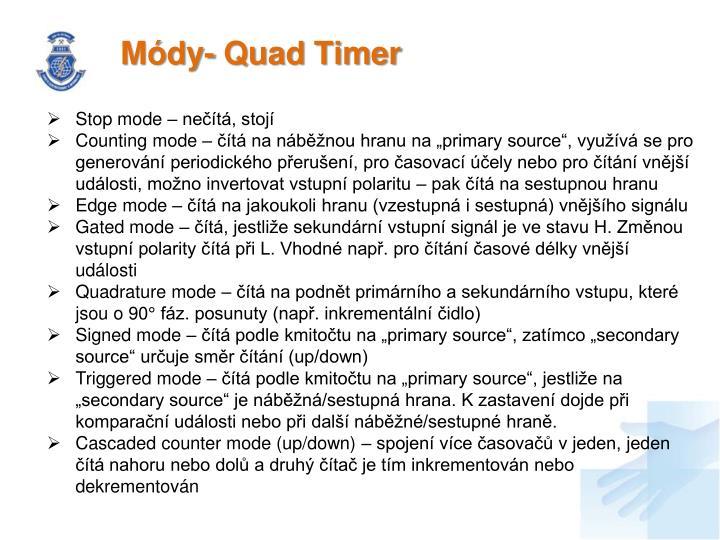 Módy-