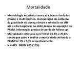 mortalidade2