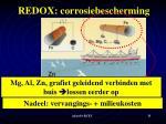 redox corrosiebescherming3