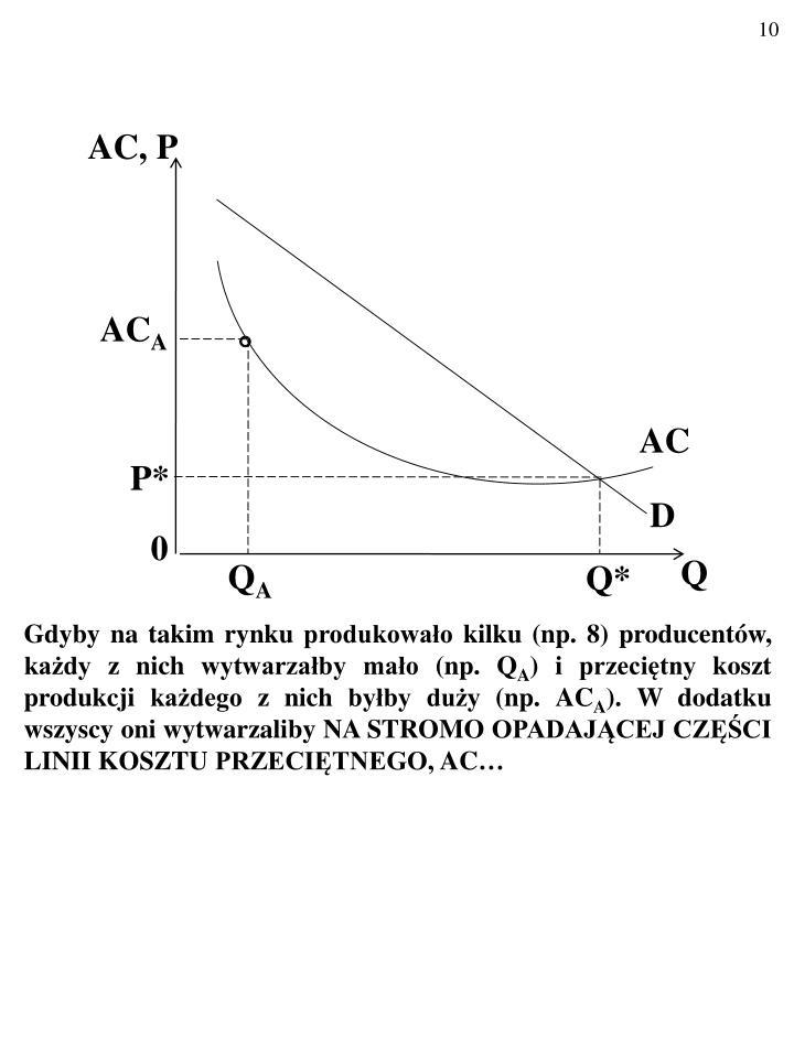 AC, P