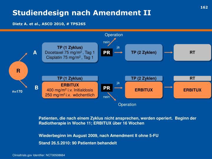TP (1 Zyklus)