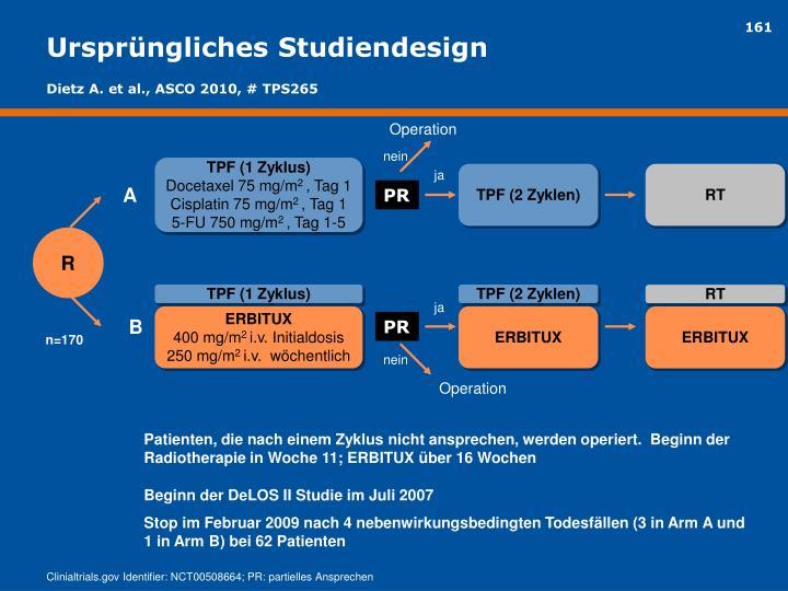 TPF (1 Zyklus)