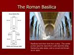 the roman basilica1