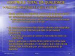controle total da qualidade34