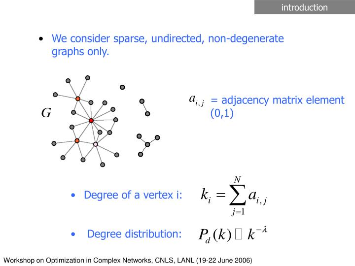 = adjacency matrix element (0,1)