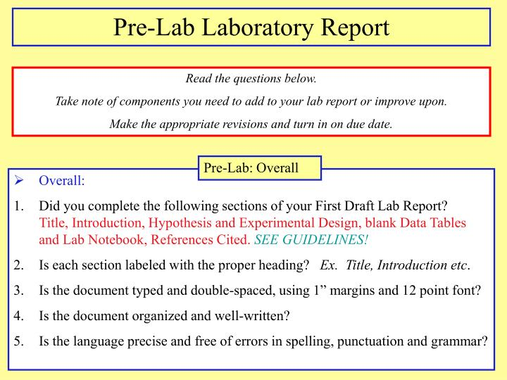 lab report references Test results are often interpreted in relation to a reference range lab report or an reference ranges: a normal result in one lab may.