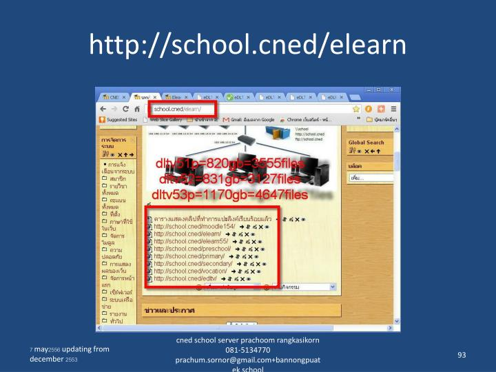 http://school.cned/elearn