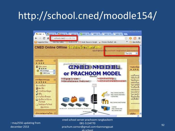 http://school.cned/moodle154/