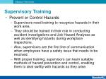 supervisory training2