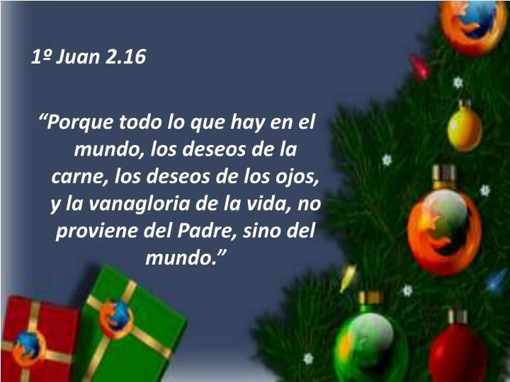 1º Juan