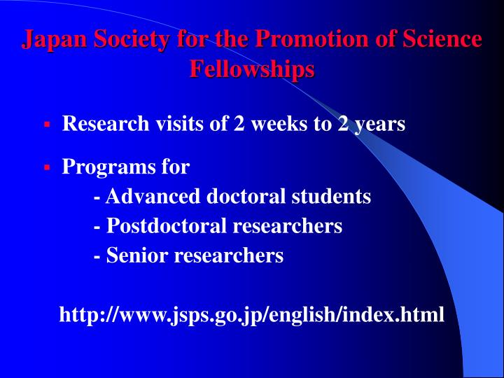 nsf doctoral dissertation enhancement program Office of international programs a phd student in the school of from the national science foundation doctoral dissertation enhancement program.