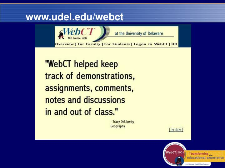 www.udel.edu/webct