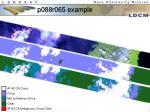 p088r065 example