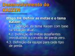 desenvolvimento do kaizen4