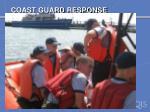 coast guard response2