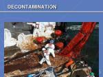 decontamination1