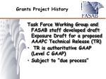 grants project history3