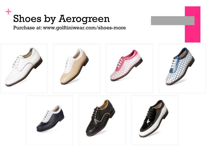 Shoes by