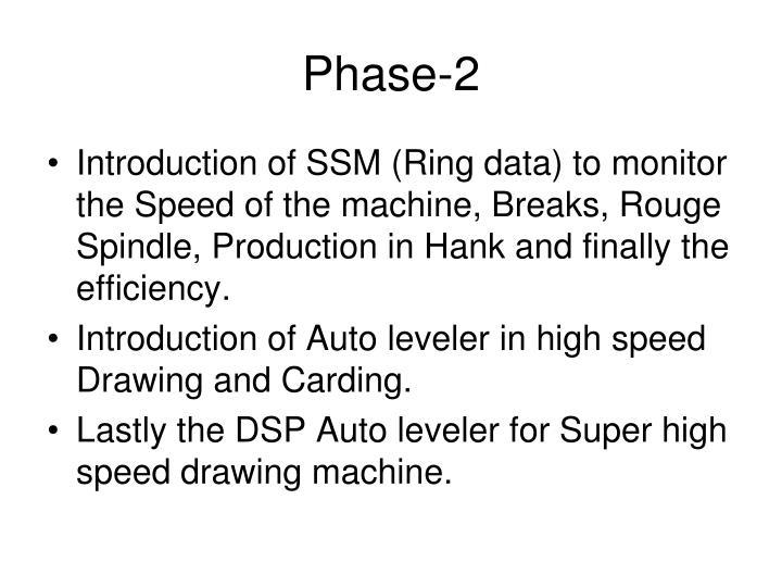 Phase-2