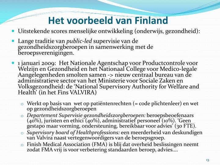 Colloquium 'Biedt Orde een meerwaarde in 2010?' – Dr. Kris Merckx Geneeskunde v/h Volk