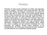 peredur1