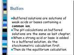 buffers1