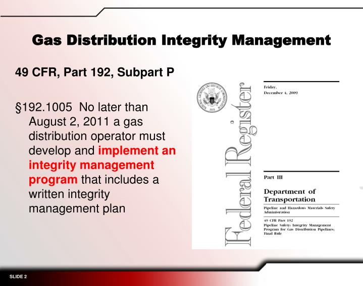 ppt - managing csef materials powerpoint presentation