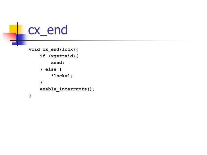 cx_end