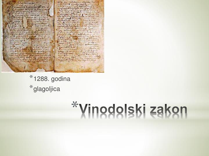 1288. godina