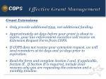 effective grant management1