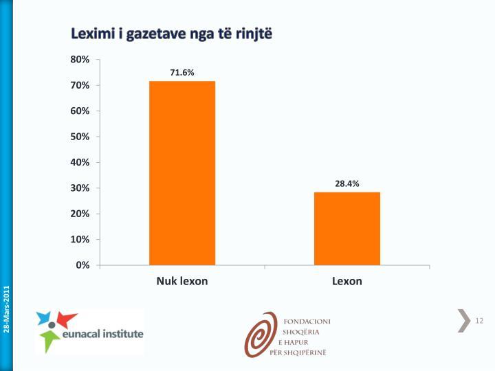 Leximi