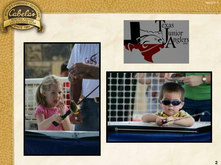 7 th annual kids fest 2011 june 4 cabela s fort worth
