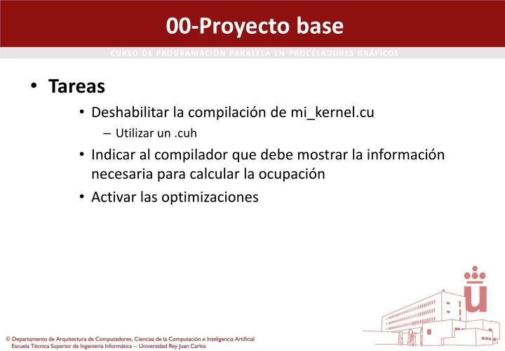 00-Proyecto base