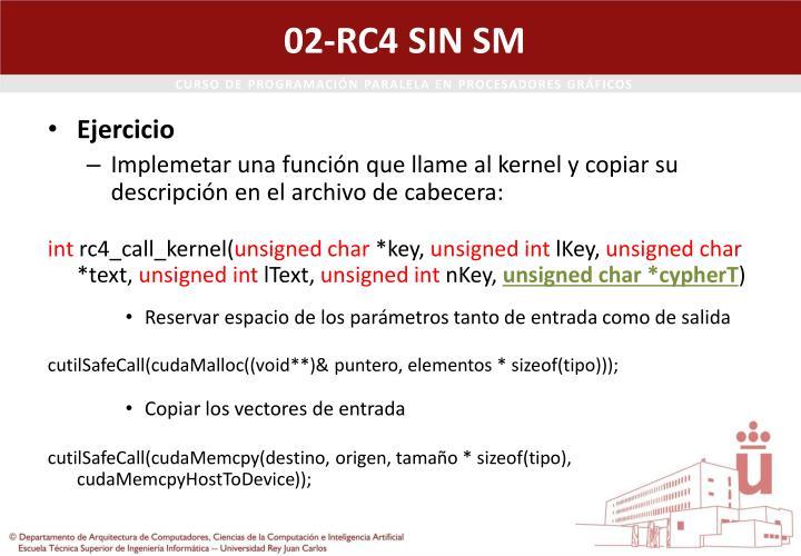 02-RC4 SIN SM