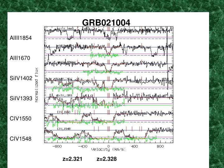 GRB021004