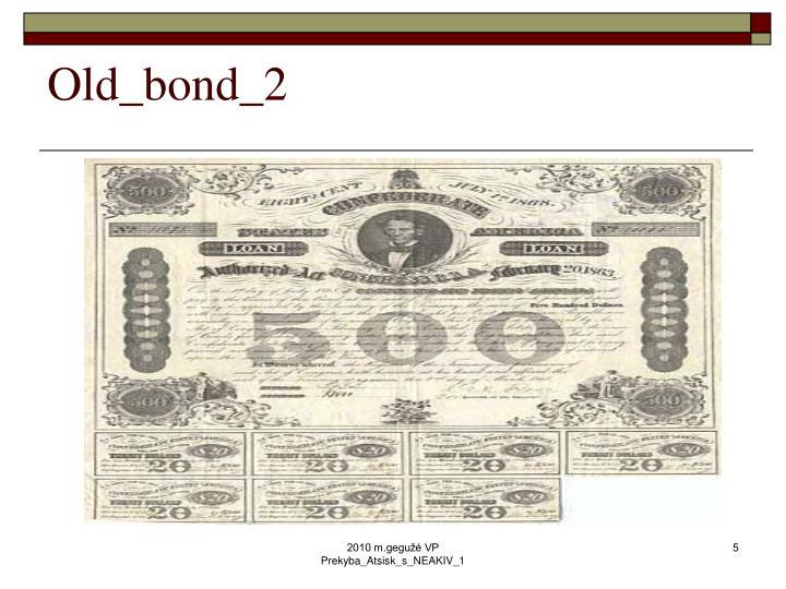 Old_bond_2