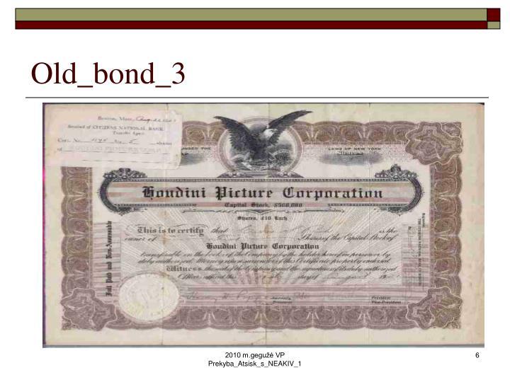 Old_bond_3