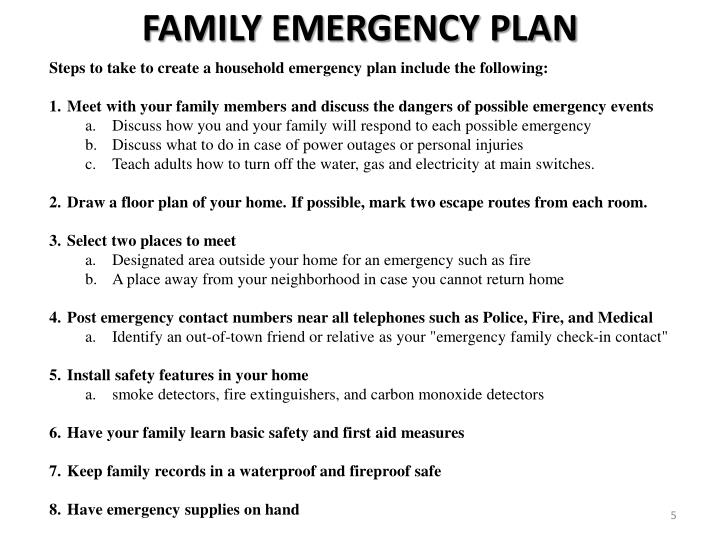 Family Emergency Pictures To Pin On Pinterest Pinsdaddy