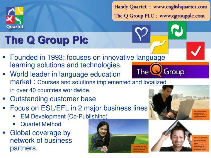 Pcfinancial retirement solutions group plc