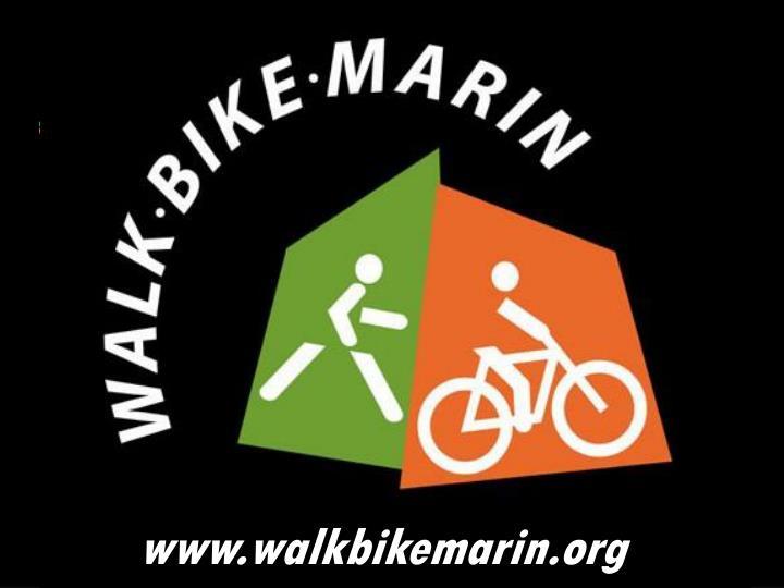 www.walkbikemarin.org