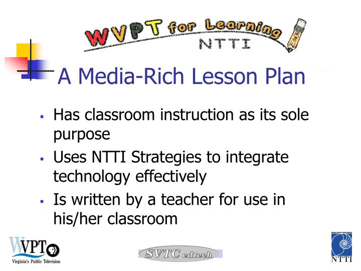 Has classroom instruction as its sole purpose